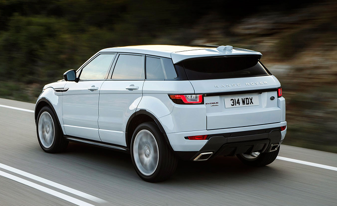 best 4x4 suv in south africa