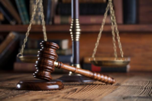 lawyer salary in south africa