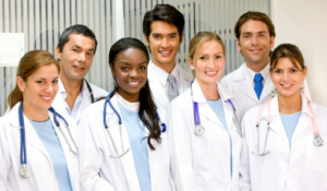 studying medicine in south africa