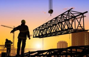 engineering companies in south africa