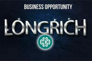 how to join longrich in south africa