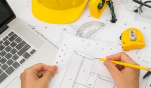 quantity surveyor salary in south africa