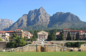 cheapest universities in south africa