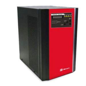 3000 W INVERTER prices in South Africa