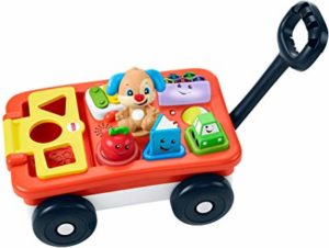 Fisher-Price in South Africa