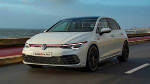 Golf R and its Prices in South Africa