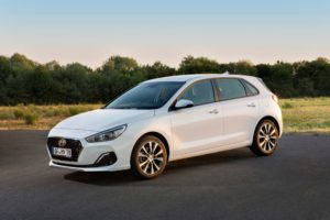 Hyundai i30 Prices in South Africa