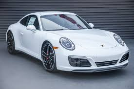 Porsche 911 Prices in South Africa