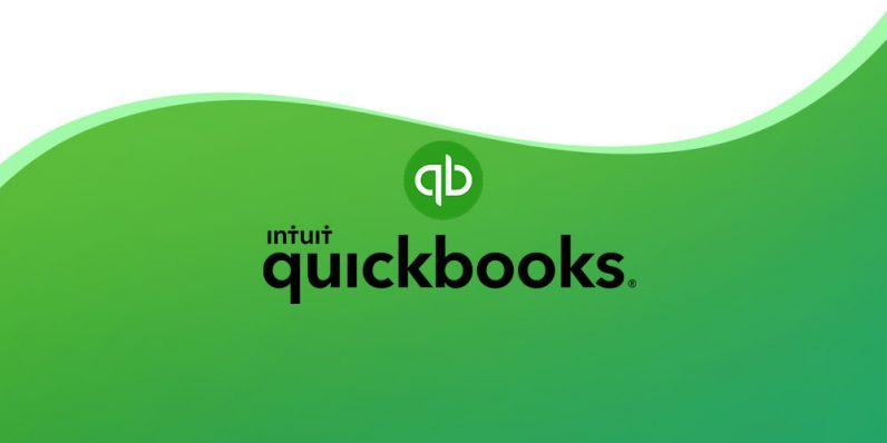 QuickBooks Prices in South Africa