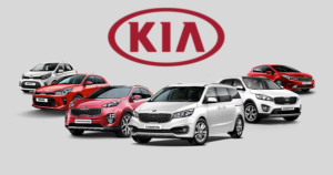 kia cars prices in south africa
