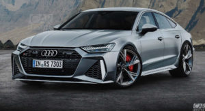 RS7 Prices in South Africa