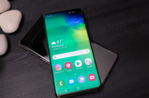 Samsung Phones and Price in South Africa
