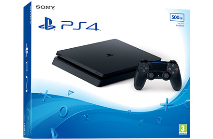 Sony PlayStation 4 & Prices in South Africa