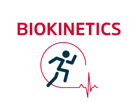 Biokinetics Salary in South Africa