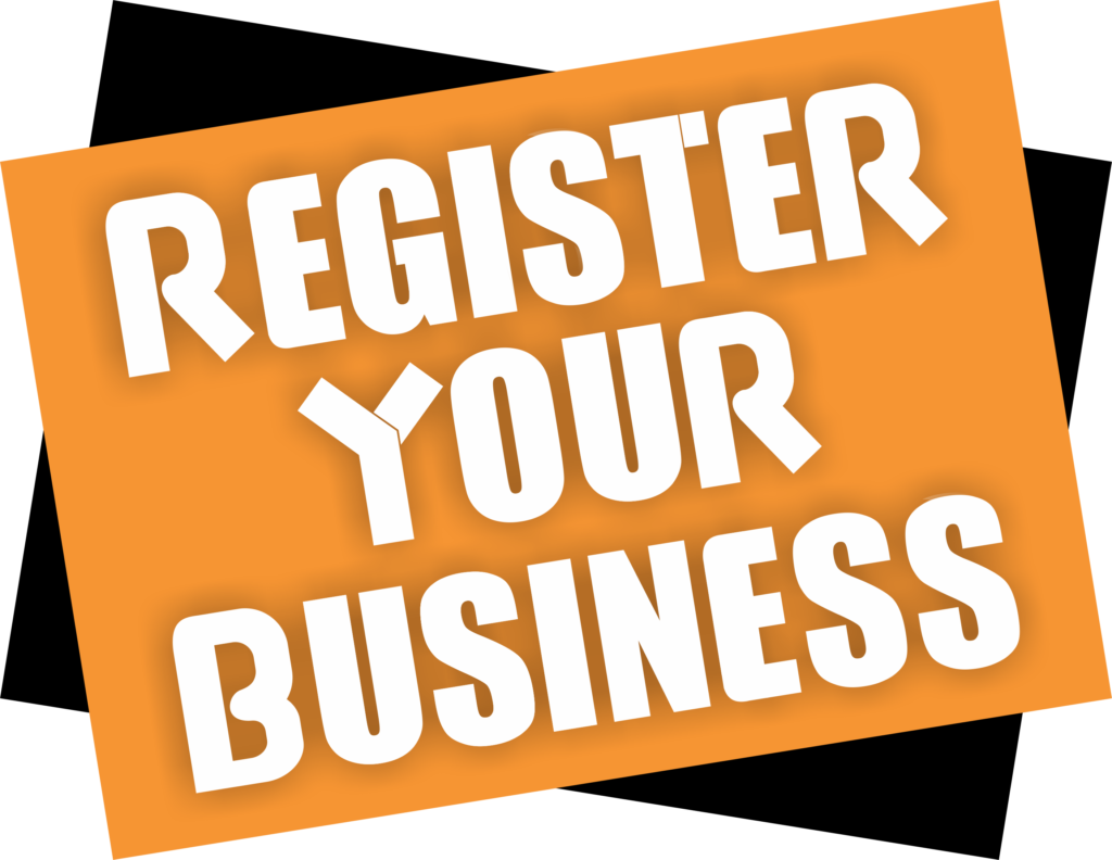 Business Registration in South Africa