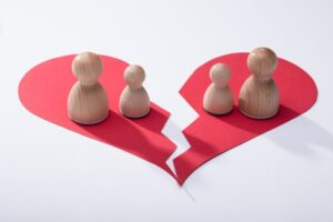 Cost of Divorce in South Africa